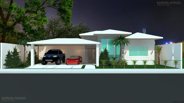 moveis planejados em campinas Construir Casas