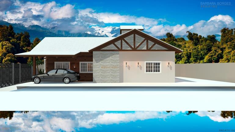 moveis rio de janeiro Construir Casas