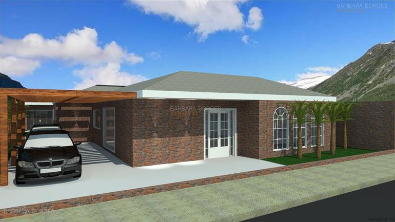 moveis sp Construir Casas