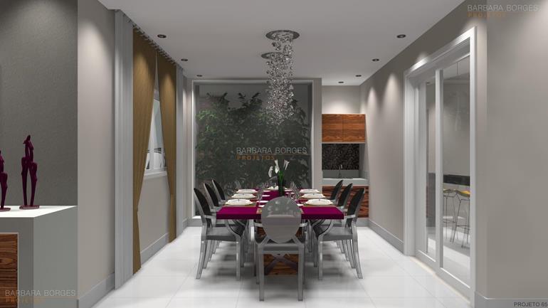 armario de cozinha mdf Decoração Apartamento