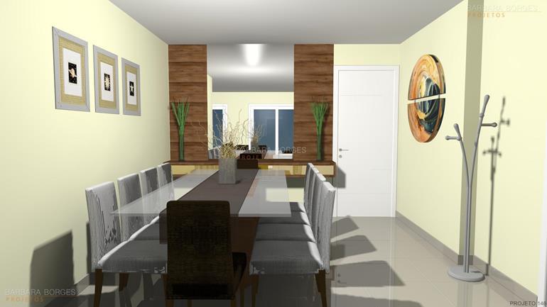 armarios de cozinha modulados Decoração Apartamento