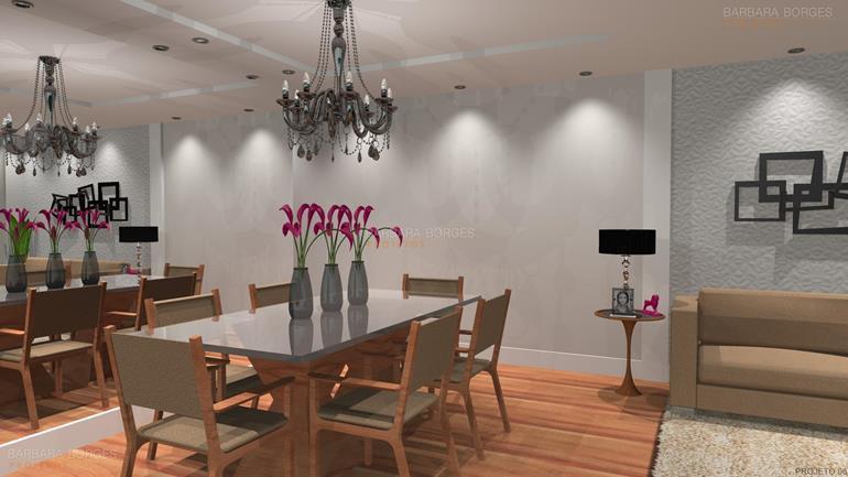blog decoração de casas Decoração Arquiteto