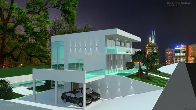 ideias para banheiros pequenos Desenho Casas