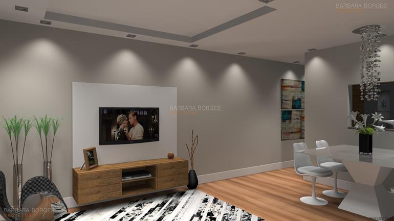 todeschini moveis planejados Into decor projetos 3D