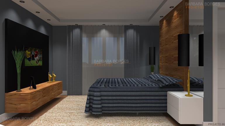 cozinha planejada preta Modelos Camas Projetos 3D