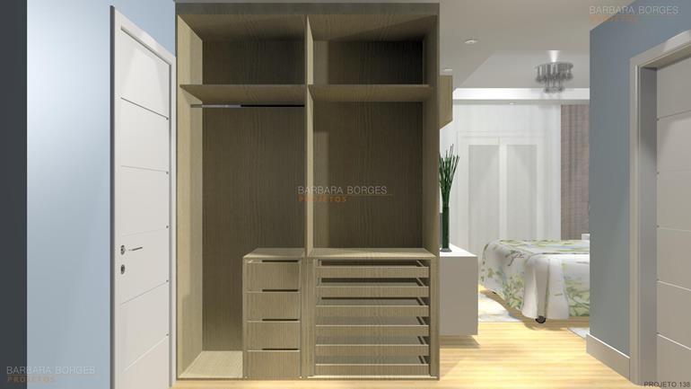 cozinhas sob medidas Modelos Camas Projetos 3D