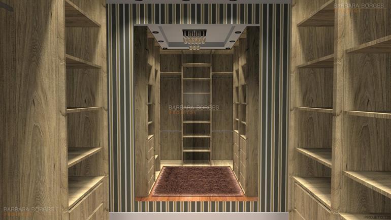 decoração casa de campo Modelos Camas Projetos 3D