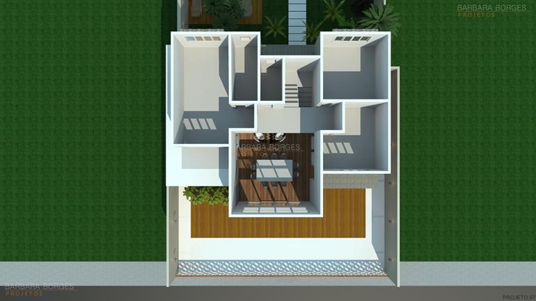 móveis porto alegre Planta Casa