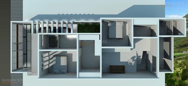 revestimento de parede cozinha Planta Casas