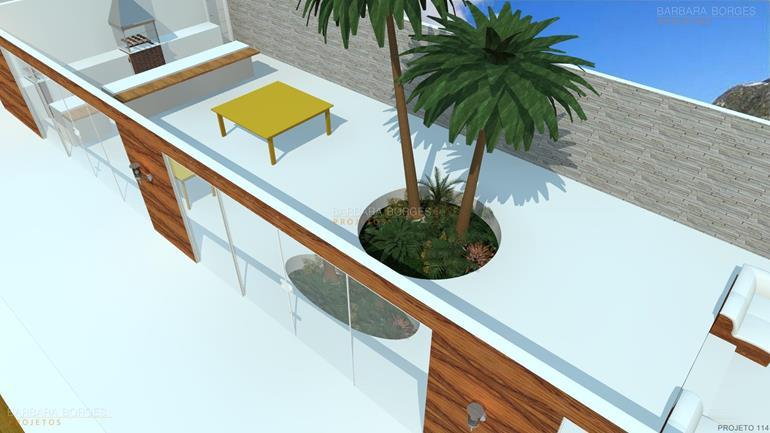simulador de decoração de ambientes Planta Casas