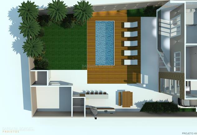 armario de cozinha bertolini Plantas Casa Construir