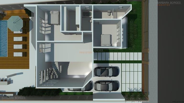 Armarios para casas pequeas ideias de decorao de casas e - Armarios para casas pequenas ...