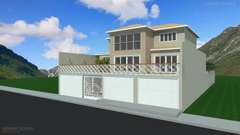 como projetar moveis Projectos Casas