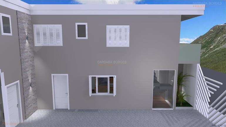 cozinha modulada todeschini Projectos Casas