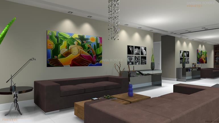 comprar quarto de bebe Projetista projetos decoração casas