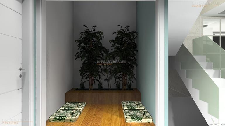cortinas para quarto de menino Projetista projetos decoração casas