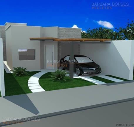 cozinhas planejadas para apartamentos Projeto 5 metros