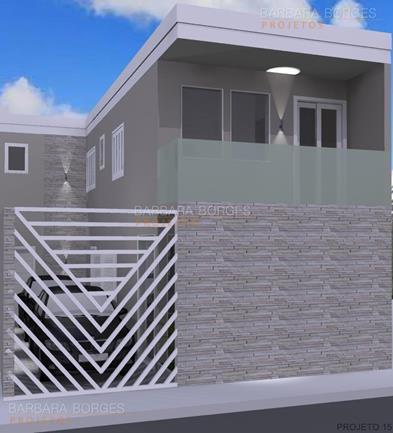 curso design interiores Projeto 5 metros