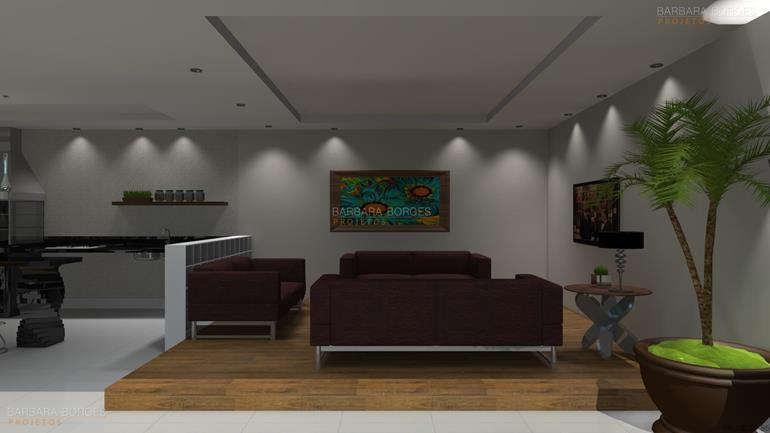 decoração de quarto para menino Projeto Ediculas