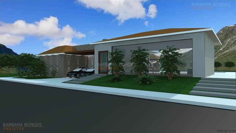 escritório arquitetura Projetos Arquitetura