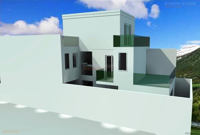 espaço churrasqueira Projetos Arquitetura