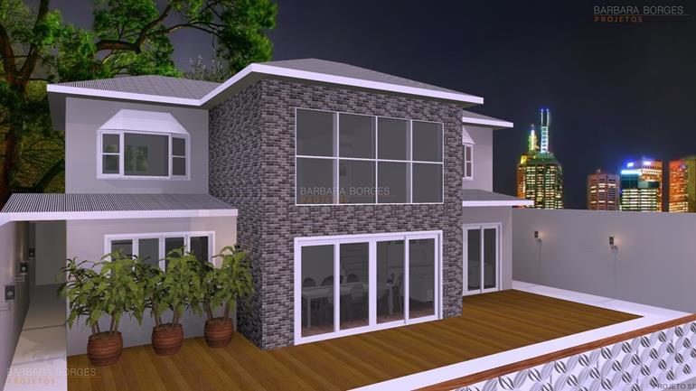 escritório arquitetura Projetos Casa