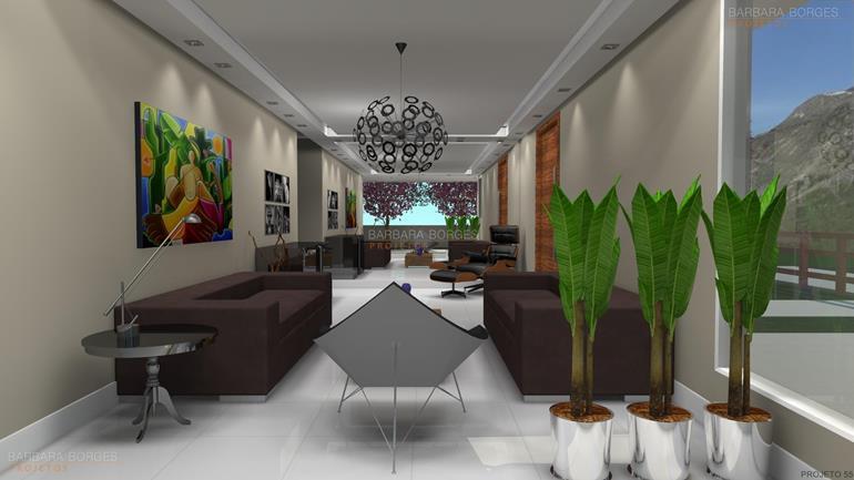 loja de móveis planejados Projetos Móveis Dellano
