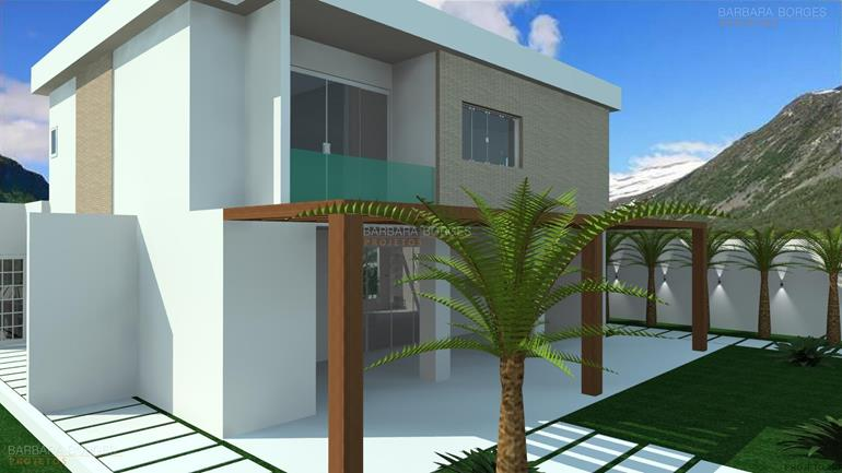 moveis planejados baratos Projetos Residenciais