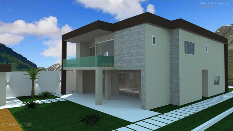 lojas de móveis em curitiba Projetos casas pequenas