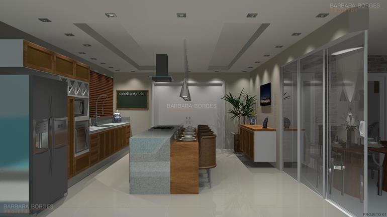 lojas de moveis sp Projetos cozinha cadeiras