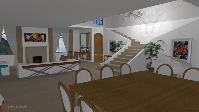 mesas para varanda gourmet Projetos móveis Todeschini