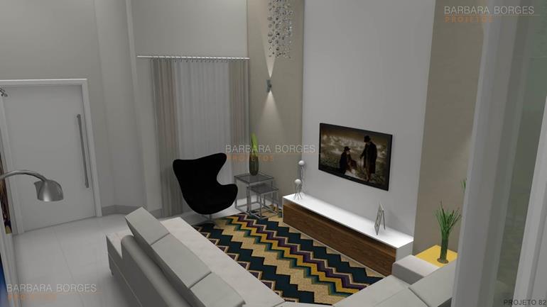 Projetos móveis Todeschini