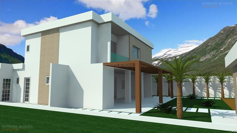 projetos online Reforma Casas