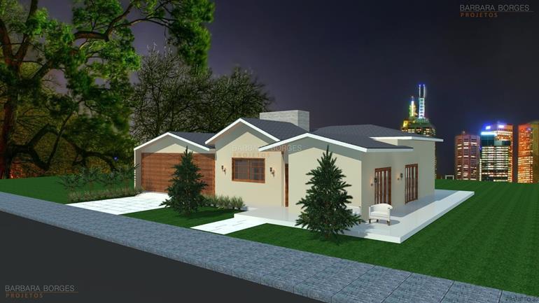 reformar casas Requintada Espacosa