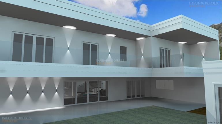 cozinha aço itatiaia Sobrado 3 suites 85 metros frente