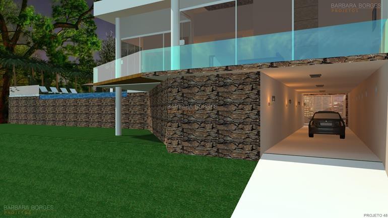 cozinha e sala de jantar integradas Sobrado Comercial Residencia Loja