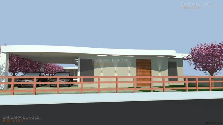 cozinhas planejadas em curitiba Sobrado moderno 3 quartos varanda