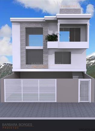 decoração quarto casal apartamento Sobrados Projetos Casas Plantas