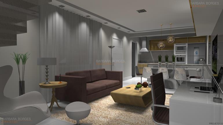 móveis planejados sp ambientes decorados