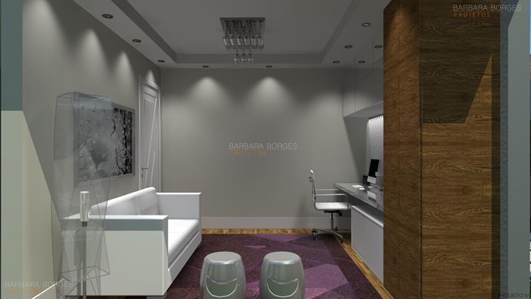 moveis planejados quarto casal ambientes planejados