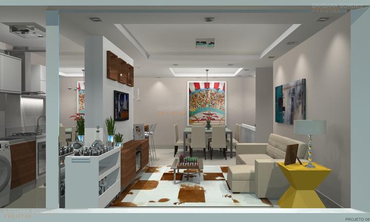 new móveis planejados ambientes planejados