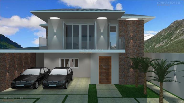 moveis planejados joinville ampla casa terrea varanda gourmet