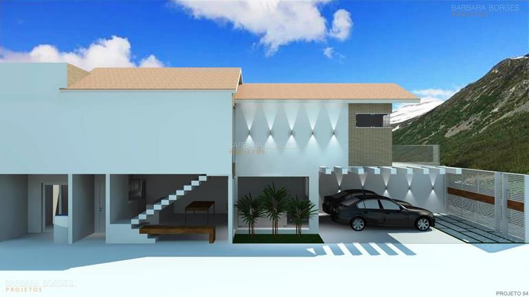 moveis planejados sala ampla casa terrea varanda gourmet