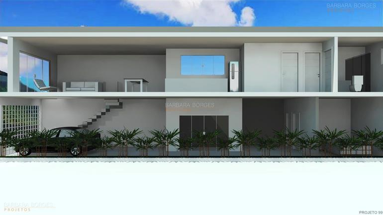 ampla casa terrea varanda gourmet