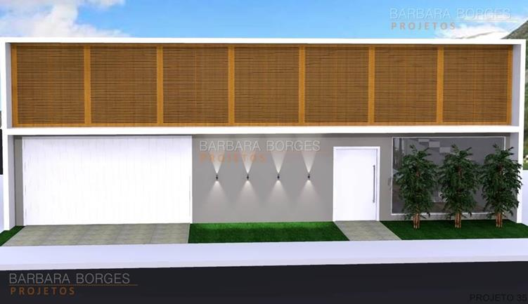 movel para banheiro ampla casa terrea varanda gourmet