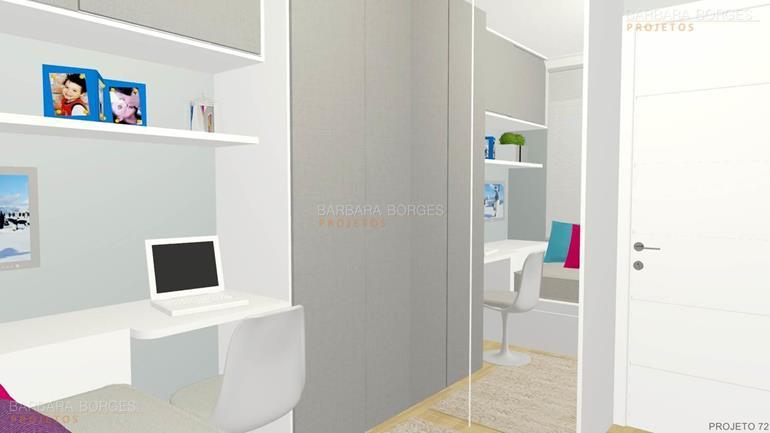 móveis planejados sp amplo sobrado 4 quartos