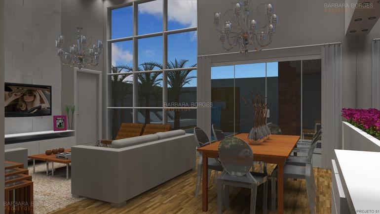 moveis planejados apartamentos pequenos