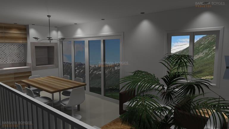 new móveis planejados area lazer