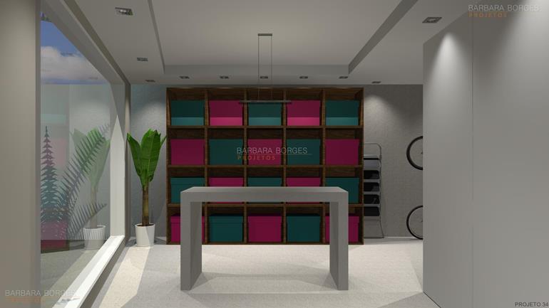 pisos e revestimentos para banheiro area servico