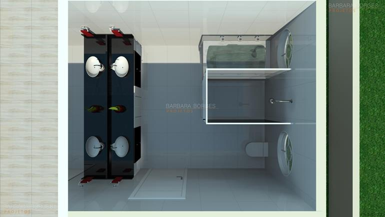 pintura de quarto de casal area serviço externa
